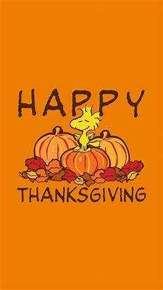 Thanksgiving Wallpaper For Android Phone