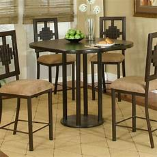 Small Kitchen Furniture Small Kitchen Tables How To Choose And Get Cheap Price