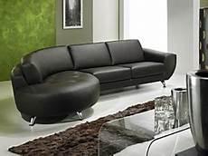 divani tondi divani in pelle tino mariani lissone lissone
