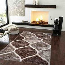 Kitchen Area Rugs Walmart by Walmart Area Rugs 5x7 Decor Ideasdecor Ideas