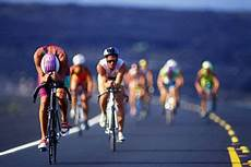 win a trip to the 2012 ironman triathlon in hawaii
