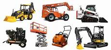 equipment rentals in cincinnati oh brown county rental