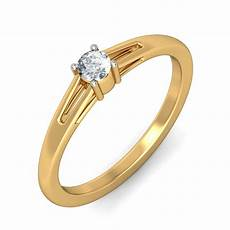 awesome gold wedding rings prices matvuk com