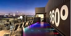 Vente Privee Hotel Barcelone