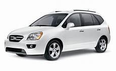 car repair manual download 2009 kia carens user handbook kia carens rondo 2007 v6 2 7l oem factory shop service manual d