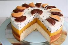 torten rezepte einfach rezepte kuchen torten einfach geburtstagstorte