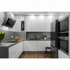 meuble cuisine évier four quel emplacement dans la cuisine