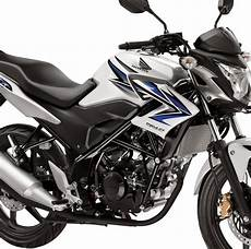 Modifikasi Cb150r 2013 by Modifikasi Honda Cb150r Streetfire 2013 Thecitycyclist