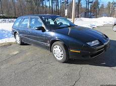 manual repair autos 1994 saturn s series electronic toll collection 1994 saturn sw cars for sale