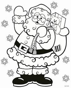 malvorlagen winter weihnachten xyz aglhk