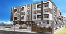 Apartments For Sale In Road Bangalore by Bangalore5 2bhk 3bhk Apartments For Sale In Hennur Road