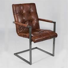 freischwinger stuhl mit armlehne aktiv moebel de schwingstuhl freischwinger designer echt