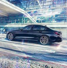 2019 bmw m240i 0 60 bmw m340i does 0 60 in 4 2 seconds available 2019