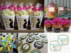 10 tips for planning a creative baby shower savvy sassy moms