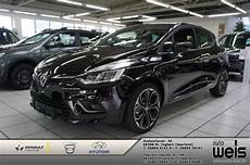 Renault Clio Tce 90 Intens Auto Weis Gmbh St Ingbert