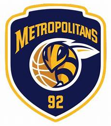 levallois basket metropolitans 92