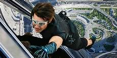 mission impossible 5 box office mission impossible 5 about the same as the
