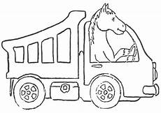 Driver Coloring Driver Coloring Pages Coloring Pages To And Print