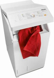 waschmaschine toplader miele miele waschmaschine toplader w 668 f wcs a 6 kg 1200