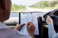 permis de conduire une obtention facilit 233 e avancia
