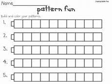 color patterns worksheets 53 patterning grade 1 search math sort math patterns kindergarten math