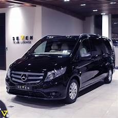 mercedes vito 2016 mercedes vito in riyadh saudi arabia for sale