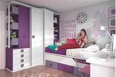 chambre d ado fille moderne 50 id 233 es pour la d 233 coration chambre ado moderne bedrooms
