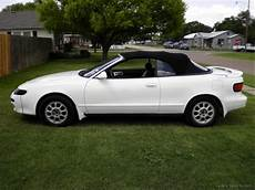 1992 toyota celica convertible specifications pictures prices