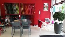 magasin de mobilier de jardin et de d 233 coration fermob