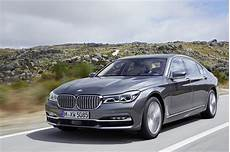 bmw serie 7 750lia excellence 2017