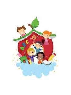 early learners preschool llc saylorsburg pa child care center