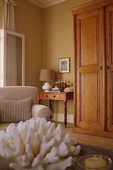 great warm paint color painting oak cabinets white warm paint colors honey oak cabinets