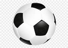 clipart calcio football clip soccer transparent png clipart