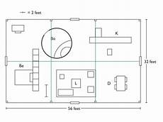 philip johnson glass house floor plan philip johnson glass house floor plan design plans house
