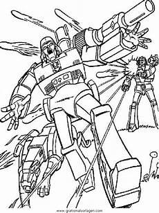 Malvorlagen Transformers Quest Transformers Gratis Malvorlage In Transformers Ausmalen