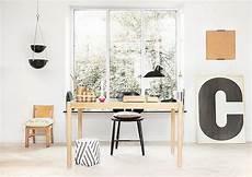 scandi home decor 50 splendid scandinavian home office and workspace designs