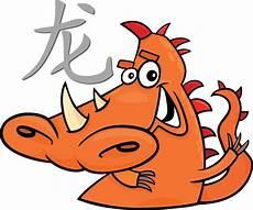 japanische sternzeichen berechnen und bedeutung