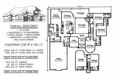 4500 sq ft house plans 4500 sq ft house plans plougonver com