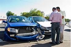 deciding where to file a claim after a car