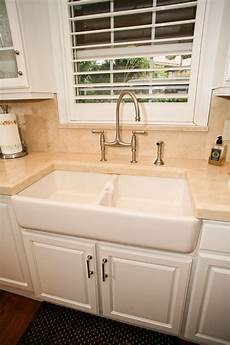corian countertop solid surface and corian countertops adp surfaces