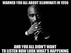 illuminati 2pac pin by dante laveau on illuminati and conspiracies