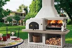 forni da giardino in muratura prezzi barbecue in muratura prezzi