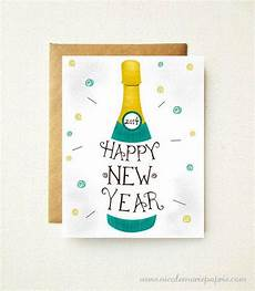25 funny festive and cute 2013 happy new year cards jayce o yesta