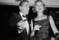 lauren bacall sultry star of film and broadway dies at 89 centralmaine com