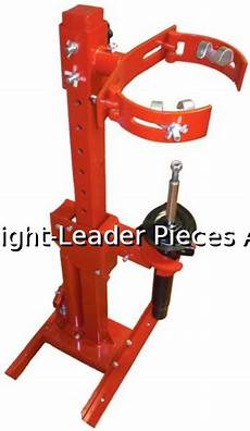 compresseur de ressort amortisseur compresseur hydraulique de ressort d amortisseur