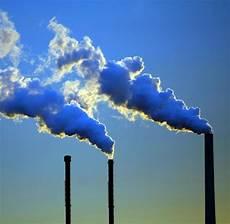 Malvorlagen Umwelt Nrw Klimaschutz Nrw Erreicht Ziele Baden W 252 Rttemberg
