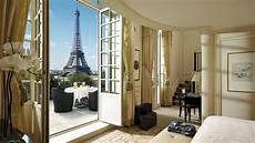 best luxury hotels in the luxury travel expert