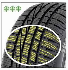 Profil Unterschiede Zwischen Den Verschiedenen Reifenarten