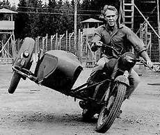 17 Best Images About Mr Steve Mcqueen On Sam