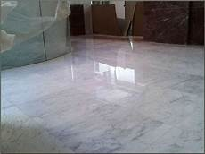 sol en marbre sol en marbre